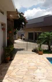 casa-a-venda-em-atibaia-sp-jardim-residencial-santa-luiza-ref-13275 - Foto:30