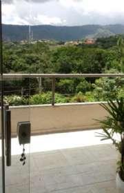 casa-a-venda-em-atibaia-sp-jardim-residencial-santa-luiza-ref-13275 - Foto:10