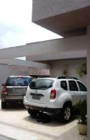 casa-a-venda-em-atibaia-sp-jardim-residencial-santa-luiza-ref-13275 - Foto:2