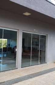 casa-a-venda-em-atibaia-sp-jardim-residencial-santa-luiza-ref-13275 - Foto:3