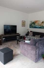 casa-a-venda-em-atibaia-sp-jardim-residencial-santa-luiza-ref-13275 - Foto:5