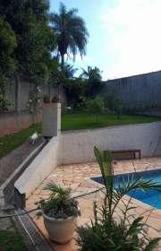 casa-a-venda-em-atibaia-sp-jardim-residencial-santa-luiza-ref-13275 - Foto:31
