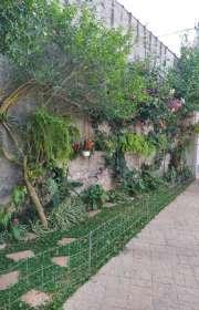 casa-a-venda-em-atibaia-sp-jardim-residencial-santa-luiza-ref-13275 - Foto:35