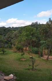 casa-a-venda-em-atibaia-sp-jardim-residencial-santa-luiza-ref-13275 - Foto:37