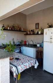 casa-a-venda-em-atibaia-sp-jardim-residencial-santa-luiza-ref-13275 - Foto:28