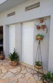 casa-a-venda-em-atibaia-sp-jardim-residencial-santa-luiza-ref-13275 - Foto:29