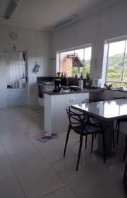 casa-a-venda-em-atibaia-sp-jardim-residencial-santa-luiza-ref-13275 - Foto:18