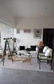casa-a-venda-em-atibaia-sp-jardim-residencial-santa-luiza-ref-13275 - Foto:9