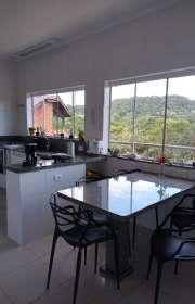 casa-a-venda-em-atibaia-sp-jardim-residencial-santa-luiza-ref-13275 - Foto:17