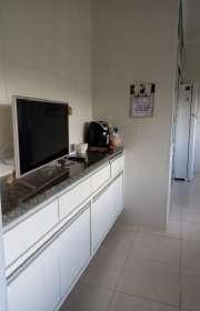 casa-a-venda-em-atibaia-sp-jardim-residencial-santa-luiza-ref-13275 - Foto:19