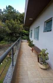 casa-a-venda-em-atibaia-sp-jardim-residencial-santa-luiza-ref-13275 - Foto:11