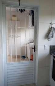 casa-a-venda-em-atibaia-sp-jardim-residencial-santa-luiza-ref-13275 - Foto:21