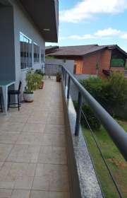 casa-a-venda-em-atibaia-sp-jardim-residencial-santa-luiza-ref-13275 - Foto:13
