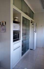 casa-a-venda-em-atibaia-sp-jardim-residencial-santa-luiza-ref-13275 - Foto:20