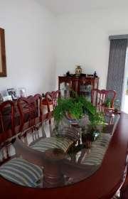 casa-a-venda-em-atibaia-sp-jardim-residencial-santa-luiza-ref-13275 - Foto:7