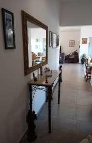 casa-a-venda-em-atibaia-sp-jardim-residencial-santa-luiza-ref-13275 - Foto:14
