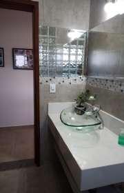 casa-a-venda-em-atibaia-sp-jardim-residencial-santa-luiza-ref-13275 - Foto:15