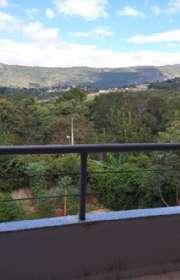 casa-a-venda-em-atibaia-sp-jardim-residencial-santa-luiza-ref-13275 - Foto:12