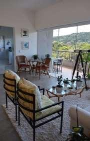 casa-a-venda-em-atibaia-sp-jardim-residencial-santa-luiza-ref-13275 - Foto:8