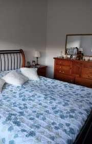casa-a-venda-em-atibaia-sp-jardim-residencial-santa-luiza-ref-13275 - Foto:22