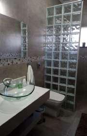 casa-a-venda-em-atibaia-sp-jardim-residencial-santa-luiza-ref-13275 - Foto:16