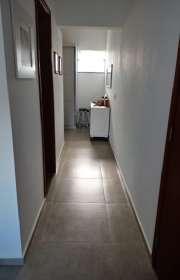 casa-a-venda-em-atibaia-sp-jardim-residencial-santa-luiza-ref-13275 - Foto:23