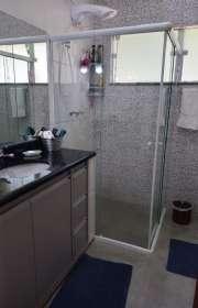 casa-a-venda-em-atibaia-sp-jardim-residencial-santa-luiza-ref-13275 - Foto:24