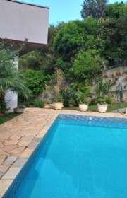 casa-a-venda-em-atibaia-sp-jardim-residencial-santa-luiza-ref-13275 - Foto:33