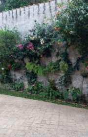 casa-a-venda-em-atibaia-sp-jardim-residencial-santa-luiza-ref-13275 - Foto:34