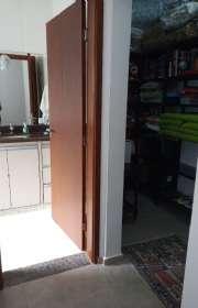 casa-a-venda-em-atibaia-sp-jardim-residencial-santa-luiza-ref-13275 - Foto:27