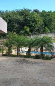 casa-a-venda-em-atibaia-sp-jardim-residencial-santa-luiza-ref-13275 - Foto:4
