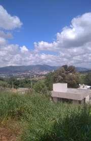 terreno-a-venda-em-atibaia-sp-atibaia-belvedere-ref-t5855 - Foto:1
