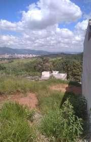 terreno-a-venda-em-atibaia-sp-atibaia-belvedere-ref-t5855 - Foto:2