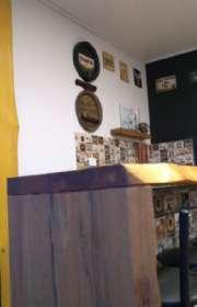 casa-a-venda-em-atibaia-sp-pinhalinho-ref-11357 - Foto:13