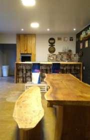 casa-a-venda-em-atibaia-sp-pinhalinho-ref-11357 - Foto:15