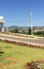 terreno-em-condominio-a-venda-em-bom-jesus-dos-perdoes-sp-guaxinduva-ref-t5899 - Foto:2