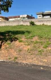 terreno-em-condominio-a-venda-em-bom-jesus-dos-perdoes-sp-guaxinduva-ref-t5899 - Foto:4