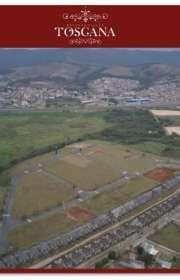 terreno-em-condominio-a-venda-em-bom-jesus-dos-perdoes-sp-guaxinduva-ref-t5899 - Foto:6