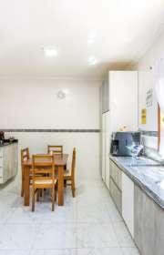casa-para-venda-ou-locacao-em-atibaia-sp-morumbi-ref-13389 - Foto:4