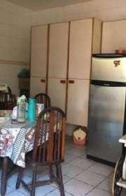 casa-em-condominio-a-venda-em-atibaia-sp-condominio-nova-aclimacao-ref-12050 - Foto:4