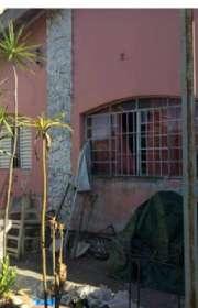 casa-em-condominio-a-venda-em-atibaia-sp-condominio-nova-aclimacao-ref-12050 - Foto:1