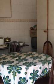 casa-em-condominio-a-venda-em-atibaia-sp-condominio-nova-aclimacao-ref-12050 - Foto:5