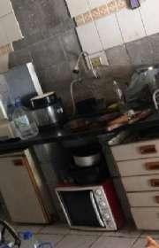 casa-em-condominio-a-venda-em-atibaia-sp-condominio-nova-aclimacao-ref-12050 - Foto:6