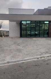 sala-comercial-para-locacao-em-atibaia-sp-jardim-do-lago-ref-13419 - Foto:2