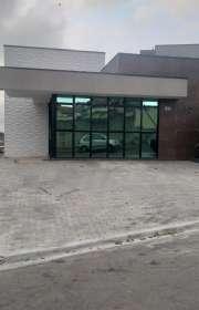 sala-comercial-para-locacao-em-atibaia-sp-jardim-do-lago-ref-13419 - Foto:1