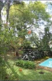 terreno-a-venda-em-atibaia-sp-vila-santista-ref-9617 - Foto:2