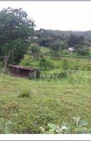 terreno-a-venda-em-nazare-paulista-sp-ref-9665 - Foto:1