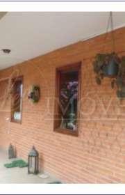casa-a-venda-em-santos-sp-santos-ref-9757 - Foto:1