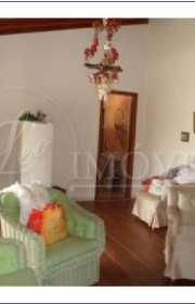 casa-a-venda-em-santos-sp-santos-ref-9757 - Foto:2