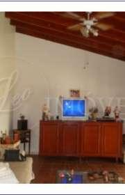 casa-a-venda-em-santos-sp-santos-ref-9757 - Foto:3